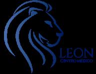 centro-medico-leon-logo